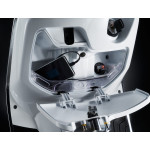 Kymco New Like Special Edition-3202