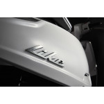 Kymco New Like Special Edition-3204