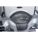 Kymco New Like Special Edition-3776